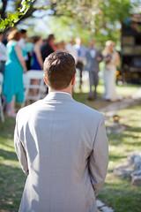 IMG_2337.jpg (tiffotography) Tags: austin casariodecolores texas tiffanycampbellphotography weddingphotogrpahy weddings