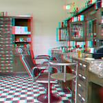 Barbershop 3D thumbnail