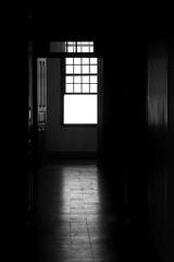 Janela (Thiago Souto) Tags: brazil bw white black window branco brasil reflex floor sony pb preto sp santos janela monte alpha a77 nossasenhora α baixadasantista monteserrat nossasenhoradomonteserrat α77 igrejadenossasenhoradomonteserrat