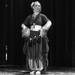 الرقص الشرقي Oriental Dance ¬ 6920