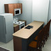 wolf_type1_Kitchen