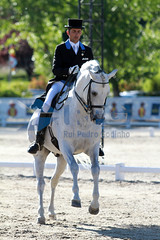 IMG_2037 (RPG PHOTOGRAPHY) Tags: madrid blanco race antonio abad prieto 2013 cdncdi3 seoriojem