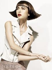 Kho hình kiểu tóc đẹp 2013 Korigami 0915804875 (www.korigami (15)