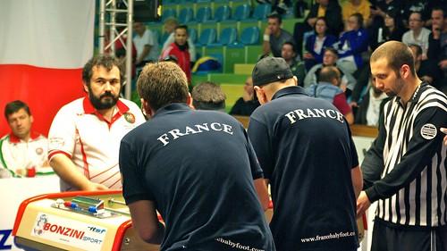 WCS Bonzini 2013 - Men's Nations.0111