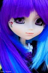 Nibiru (Elisabet Threepwood (so busy)) Tags: photography doll dolls pullip pullips elisabet threepwood nibiru suigintoy