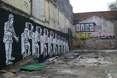 100_3564 (marellezap) Tags: streetart paris chantier zooproject dentcreuse