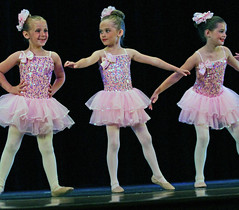 IMG_1669 (SJH Foto) Tags: girls dance grove recital pa fawn