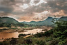 Where a War Once Was (GTR Photographic Images) Tags: river landscape countryside vietnam danang sigma1850mm centralvietnam nikond90 gtrphotograhicimages glenriley httpswwwfacebookcomgtrphotographicimages httphakomi29wixcomgtrphotoimages