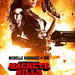 Michelle Rodriguez, Machete Kills