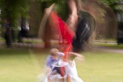 Capoeira sport. Lepelenburg park, Utrecht. (George Ino) Tags: brazil copyright capoeira utrecht nederland thenetherlands citycenter centrum brazili mygearandme georgeinohotmailcom