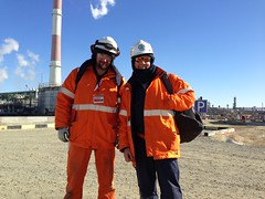 2013-03-07 11.12.57 (robhowdle) Tags: kazakhstan tco tengiz