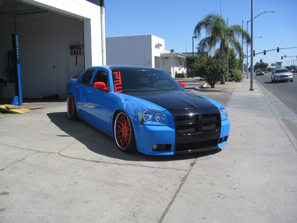 challenger in lincoln sxt dodge ford of fresno ca used lithia