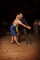 Herrng Dance Camp 2013 Week 4 (Eric Esquivel) Tags: camp dance sweden jazz blues swing lindyhop herrang herrng socialdance socialdancing
