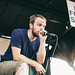 "Dan ""Soupy"" Campbell 