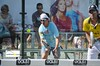 """Guille Demianiuk 5 16a world padel tour malaga vals sport consul julio 2013 • <a style=""""font-size:0.8em;"""" href=""""http://www.flickr.com/photos/68728055@N04/9409784545/"""" target=""""_blank"""">View on Flickr</a>"""