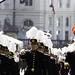 Belgique - 21 juillet 2013 - Ecole Royale Militaire (ERM) - Koninklijke Militaire School (KMS)