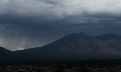 ARNE9306-6.jpg (ArneKaiser) Tags: arizona sky storm clouds landscape unitedstates flagstaff lightning sanfranciscopeaks autoimport daylightlightning nuvatukyaovi dookooosd wimunkwa