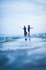 April 15, 2012 (youngdoo) Tags: travel bali indonesia asia candidasa