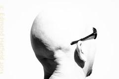 IMG_0159-August 25, 2013.jpg (shyto) Tags: street boston flickr bald 50d edmondhatfield