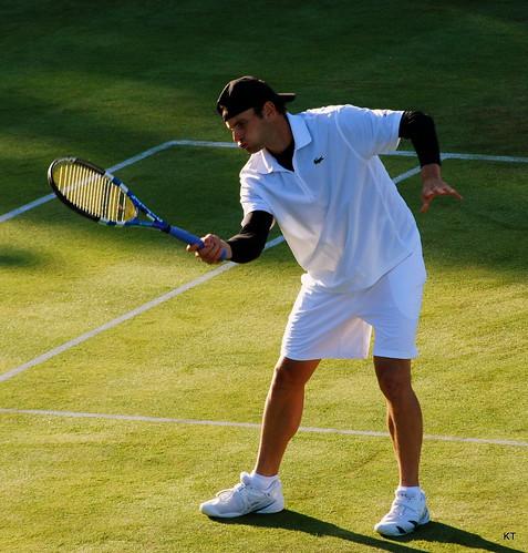 Andy Roddick - DSC_2260