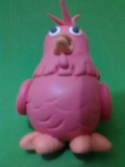 140820132348 (Biscuit & Artes Naturais) Tags: galinha artesanato biscuit