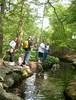 arboretum2010033