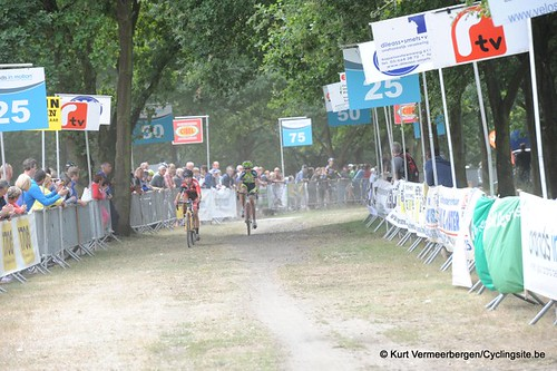 Nieuwelingen & juniors Kessel (482)