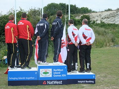 """Natwest Island Games 2011 • <a style=""""font-size:0.8em;"""" href=""""http://www.flickr.com/photos/98470609@N04/9680749779/"""" target=""""_blank"""">View on Flickr</a>"""