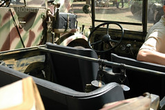"Stoewer Kfz 1 (1) • <a style=""font-size:0.8em;"" href=""http://www.flickr.com/photos/81723459@N04/9685617784/"" target=""_blank"">View on Flickr</a>"