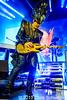 Empire Of The Sun @ The Fillmore, Detroit, MI - 09-13-13