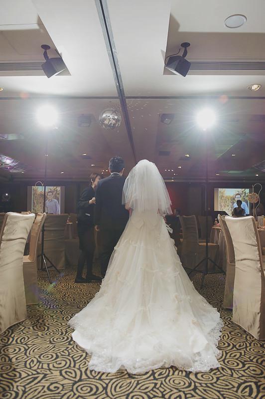 9798978636_d7755c265d_b- 婚攝小寶,婚攝,婚禮攝影, 婚禮紀錄,寶寶寫真, 孕婦寫真,海外婚紗婚禮攝影, 自助婚紗, 婚紗攝影, 婚攝推薦, 婚紗攝影推薦, 孕婦寫真, 孕婦寫真推薦, 台北孕婦寫真, 宜蘭孕婦寫真, 台中孕婦寫真, 高雄孕婦寫真,台北自助婚紗, 宜蘭自助婚紗, 台中自助婚紗, 高雄自助, 海外自助婚紗, 台北婚攝, 孕婦寫真, 孕婦照, 台中婚禮紀錄, 婚攝小寶,婚攝,婚禮攝影, 婚禮紀錄,寶寶寫真, 孕婦寫真,海外婚紗婚禮攝影, 自助婚紗, 婚紗攝影, 婚攝推薦, 婚紗攝影推薦, 孕婦寫真, 孕婦寫真推薦, 台北孕婦寫真, 宜蘭孕婦寫真, 台中孕婦寫真, 高雄孕婦寫真,台北自助婚紗, 宜蘭自助婚紗, 台中自助婚紗, 高雄自助, 海外自助婚紗, 台北婚攝, 孕婦寫真, 孕婦照, 台中婚禮紀錄, 婚攝小寶,婚攝,婚禮攝影, 婚禮紀錄,寶寶寫真, 孕婦寫真,海外婚紗婚禮攝影, 自助婚紗, 婚紗攝影, 婚攝推薦, 婚紗攝影推薦, 孕婦寫真, 孕婦寫真推薦, 台北孕婦寫真, 宜蘭孕婦寫真, 台中孕婦寫真, 高雄孕婦寫真,台北自助婚紗, 宜蘭自助婚紗, 台中自助婚紗, 高雄自助, 海外自助婚紗, 台北婚攝, 孕婦寫真, 孕婦照, 台中婚禮紀錄,, 海外婚禮攝影, 海島婚禮, 峇里島婚攝, 寒舍艾美婚攝, 東方文華婚攝, 君悅酒店婚攝,  萬豪酒店婚攝, 君品酒店婚攝, 翡麗詩莊園婚攝, 翰品婚攝, 顏氏牧場婚攝, 晶華酒店婚攝, 林酒店婚攝, 君品婚攝, 君悅婚攝, 翡麗詩婚禮攝影, 翡麗詩婚禮攝影, 文華東方婚攝
