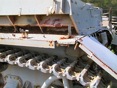 "Panzer IV (5) • <a style=""font-size:0.8em;"" href=""http://www.flickr.com/photos/81723459@N04/9801860405/"" target=""_blank"">View on Flickr</a>"
