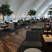 LAX Star Alliance Lounge (7 of 12)