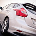 """2013 - Ford Focus ST-1.jpg • <a style=""""font-size:0.8em;"""" href=""""https://www.flickr.com/photos/78941564@N03/9978004953/"""" target=""""_blank"""">View on Flickr</a>"""