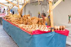IMG_5913 (Ikemolina) Tags: mercadomedieval 2012 vila verano2012
