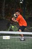 """andy hidalgo 2 padel cadete masculino III Torneo Pro Kids Prodigy Academy septiembre 2013 • <a style=""""font-size:0.8em;"""" href=""""http://www.flickr.com/photos/68728055@N04/10065658826/"""" target=""""_blank"""">View on Flickr</a>"""