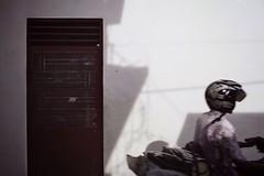 (sutantoedy) Tags: canon indonesia streetportrait streetphoto medan globallocal streetcolor istrie 5dmkii streettogs originalfilter hubstreet streetstylesgf uploaded:by=flickrmobile indogallery flickriosapp:filter=original