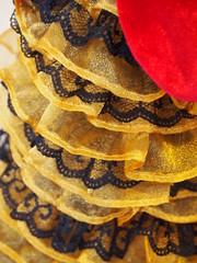 Designer Queen of Hearts (Adelayde9) Tags: hearts doll designer alice disney queen wonderland villain limited edition villains