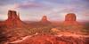 IMG_8916 Monument Valley Utah (Bettina Woolbright) Tags: red arizona orange southwest rock utah butte indian september valley navajo monumentvalley pinnacle navajonation tribalpark merrickbutte leftmitten rightmitten viewhotel bettinawoolbright woolbr8stl theviewhotel 5d3