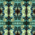 Growing in Godliness (winterblossom58) Tags: jewry israel worship jerusalem prayer pray praying jew jewish jews yarmulke praise chasidic chasid westernwall wailingwall kotel hasidim chasidim hasid orthodoxjew jewishfaith jewishlife jewishcommunity jewishart jewishboy
