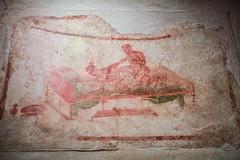 2013DSC_9903_7580-2 (mercatormovens) Tags: studienfahrt2013 pompeji antike ruinen römer kultur archäologie kunst italien golfvonneapel vesuvausbruch kampanien