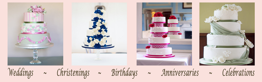 The Worlds Best Photos By Centrepiece Cakes Flickr Hive Mind