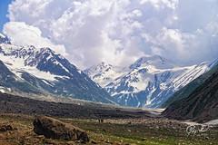 Kach Gali (IshtiaQ Ahmed revival to Photography) Tags: trip trekking trek story kaghan naran saifulmaluk mansehra abbotabad aansu ansoolake ishtiaqahmed