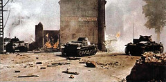 """Panzer I & II (67) • <a style=""""font-size:0.8em;"""" href=""""http://www.flickr.com/photos/81723459@N04/10488025676/"""" target=""""_blank"""">View on Flickr</a>"""