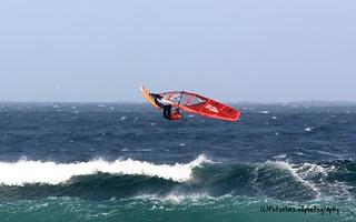 M26A0413 Wind sport UK (BWA Pro Fleet, Cornwall Oct 2013)
