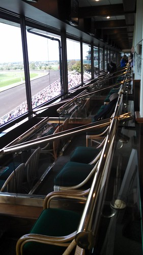 keeneland_box_seats