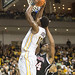"""VCU Defeats CAL U (PA) • <a style=""""font-size:0.8em;"""" href=""""https://www.flickr.com/photos/28617330@N00/10659086825/"""" target=""""_blank"""">View on Flickr</a>"""
