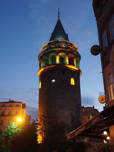 Galata Kulesi_9