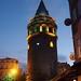 Torre di Galata_3