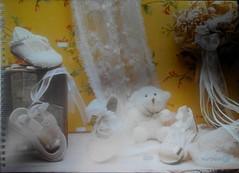 Παπούτσια βάπτισης www.zoisthanos (24)